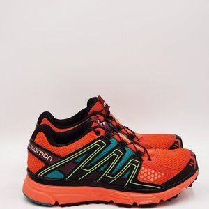 Salomon X-mission 3 Trail Running Shoes B543
